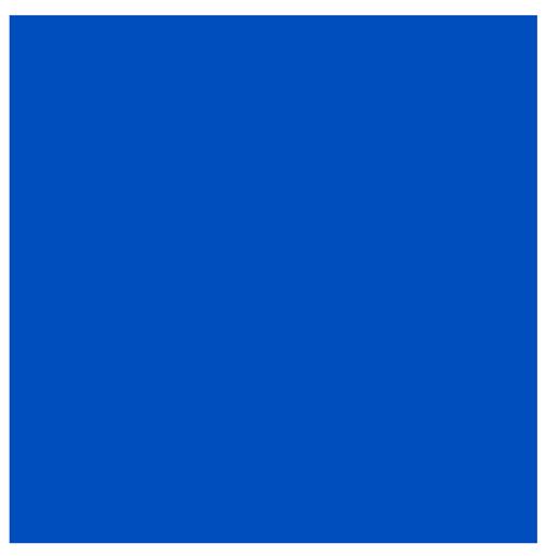 אישור FDA